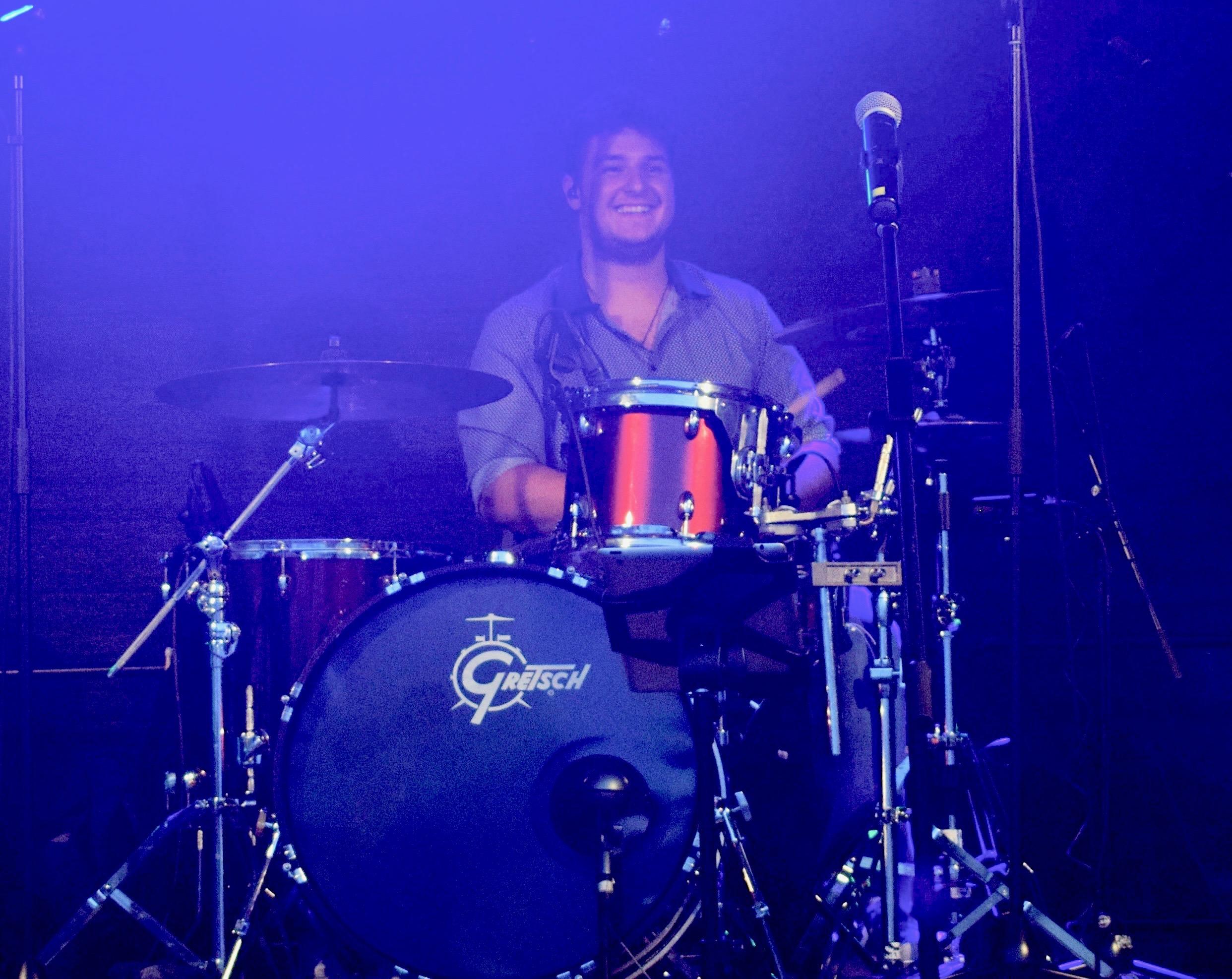 Justus Landeck