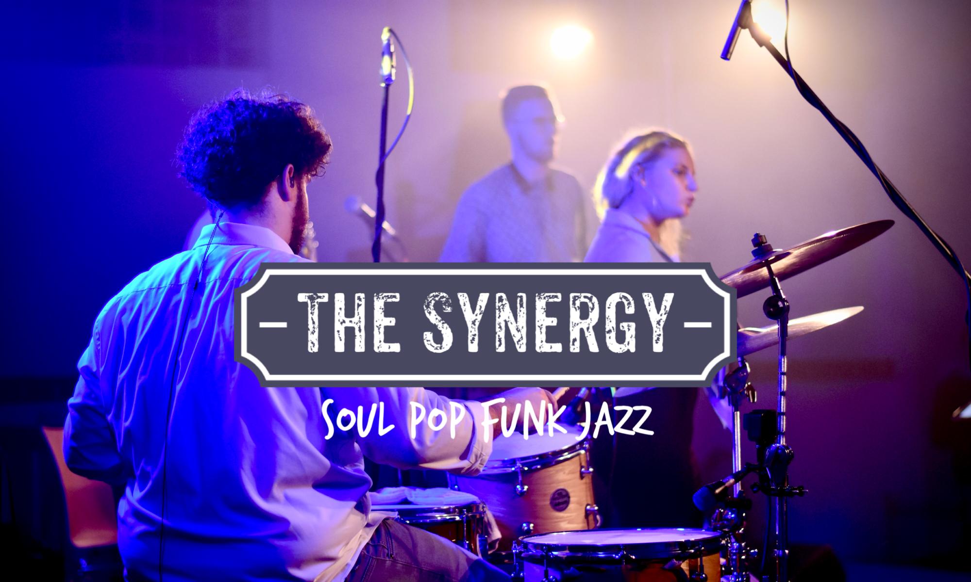The Synergy